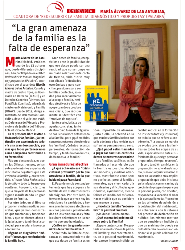 Entrevista-Vida-Nueva-Redescubrir-la-familia